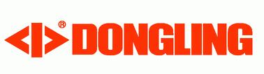 Dongling_logo_R