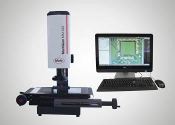 MarVision--MM_420--4247600--M3PC--BI--Verlauf--800x600--72dpi
