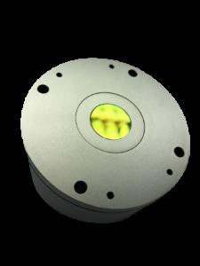 MIRS-A-SPEKTRALNI-SENZOR Višekanalni senzor za Industriju 4.0- pametna kontrola procesa