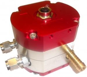 Višekanalni senzor za Industriju 4.0- pametna kontrola procesa MIRS-T-SPEKTRALNI-SENZOR