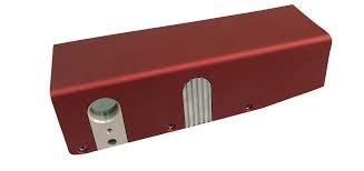 Statički-FTIR-spektrometar