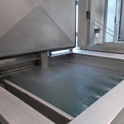 Ultrazvučne kade i mašine za pranje delova i komponenti ultrazvukom …