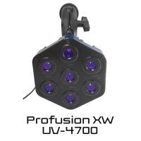 Profusion XW Lampe