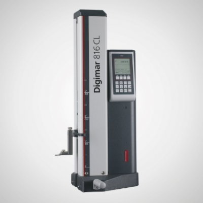 Instrumenti za merenje visine- Visinometri Digimar …