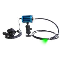 Glo-Black LED UV-A Inspekcijske lampe
