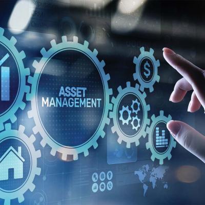 Stručni skup ASSET MANAGEMENT & INDUSTRIJA 4.0 …